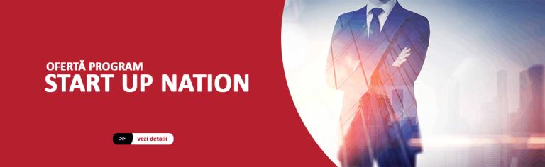 Creare-site-web-finantare-Startup-Nation