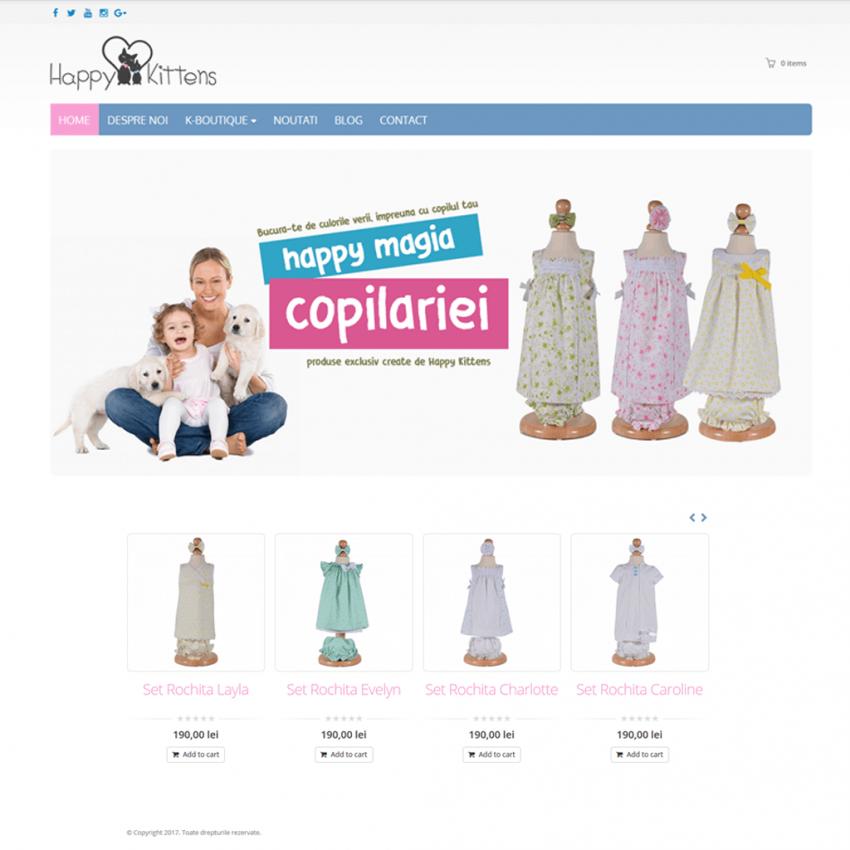 creare-magazin-online-haine-Iasi