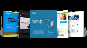 creare-site-web