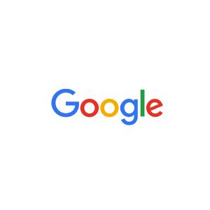 google-partener