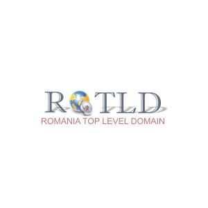 rotld-romania