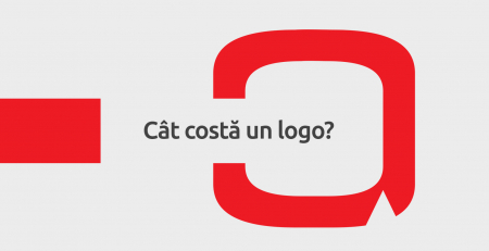 Cat-costa-un-logo