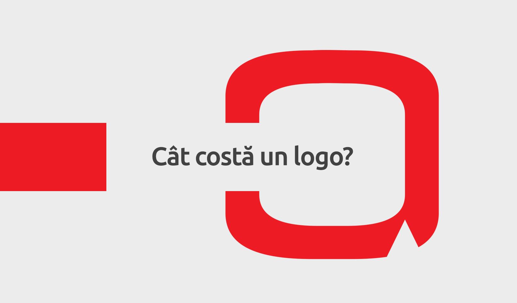 Cat-costa-un-logo