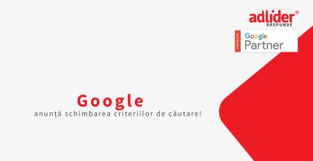 anunt-google-schimbare-cautari
