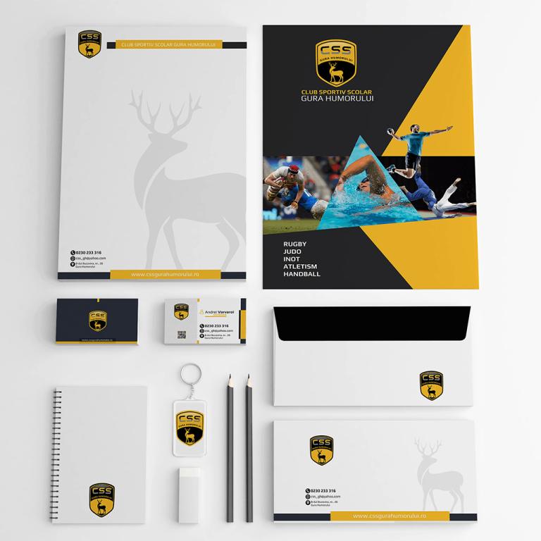 branding-club-sportiv