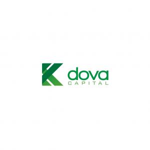 creare-logo-firma-bucuresti