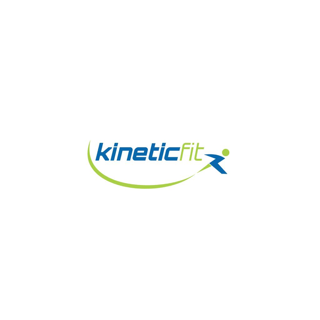 creare-logo-iasi-kineticfit