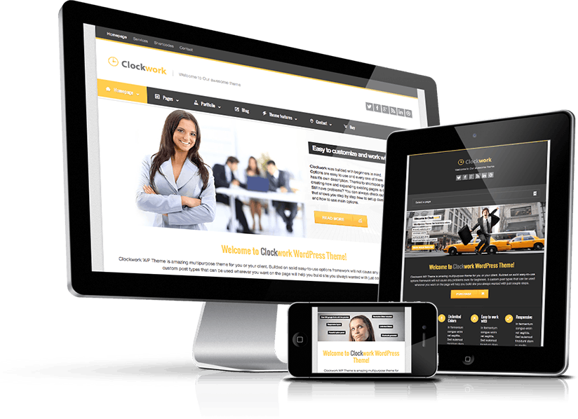 creare-site-web-suceava