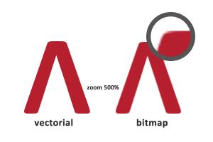 logo-vectorial