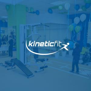 realizare-logo-kineticfit-iasi