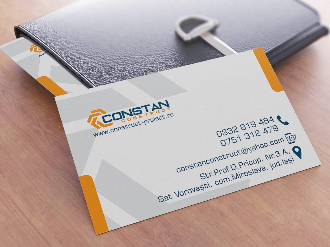 branding-firma-constructii