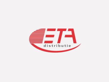 creare-logo-eta-iasi