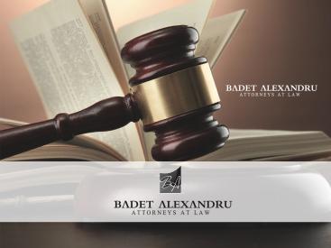 creare-logo-firma-avocatura-bucuresti