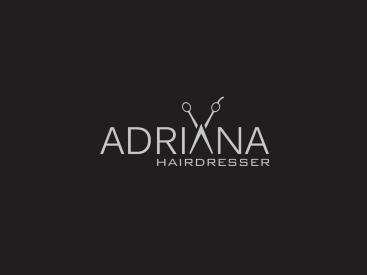 creare-logo-frizerie-Iasi