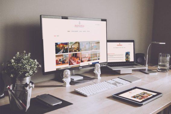 creare-site-web-suceava-pensiune