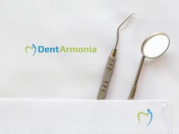 realizare-logo-dentist-bucuresti