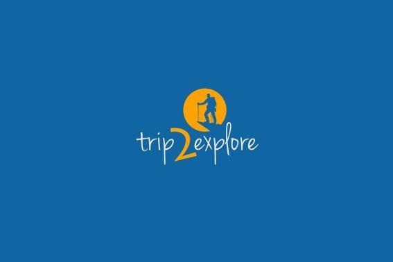 realizare-logo-firma-turism-bucuresti