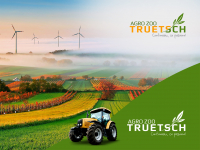 branding-firma-agricola-sibiu