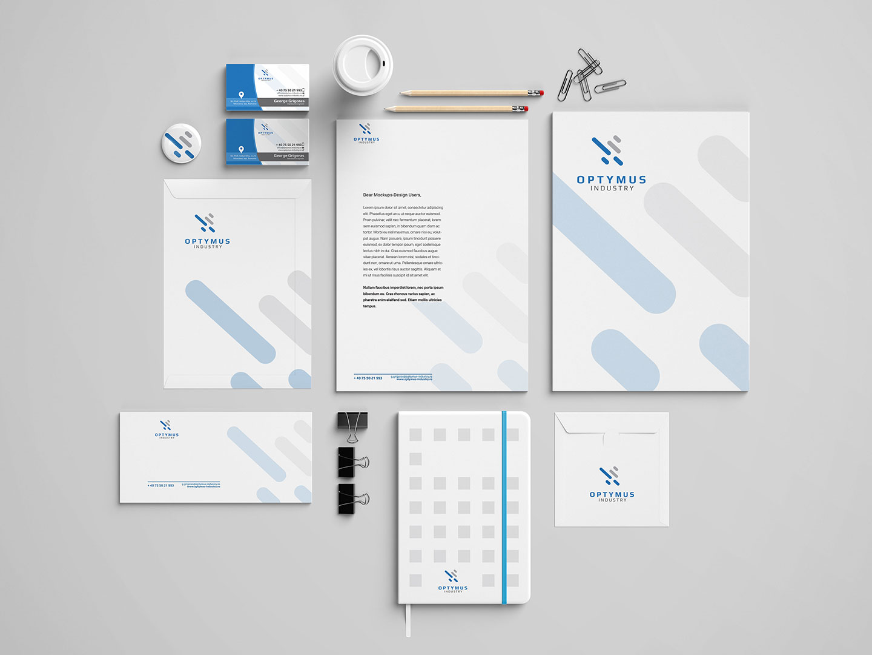 branding-firma-iasi-automatizari