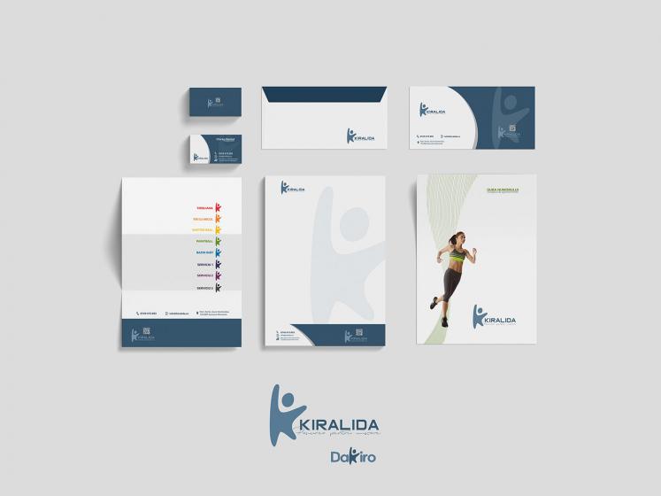 branding-firma-kiralida