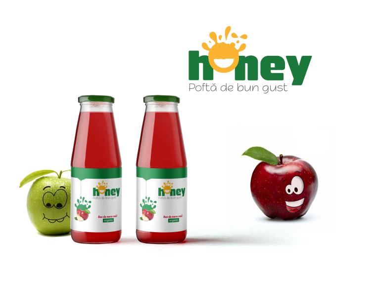branding-produs