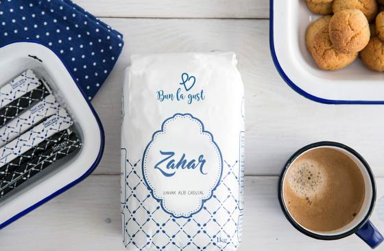 branding-produs-bun-la-gust