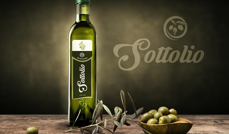 branding-produs-sotolio