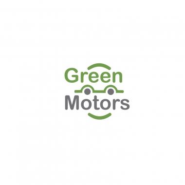 creare-logo-atelier-auto