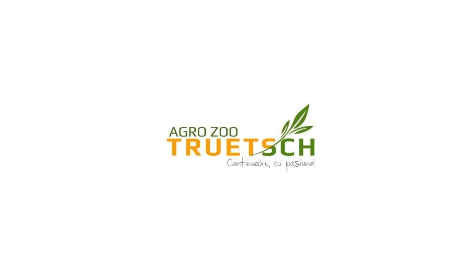 creare-logo-firma-agricola