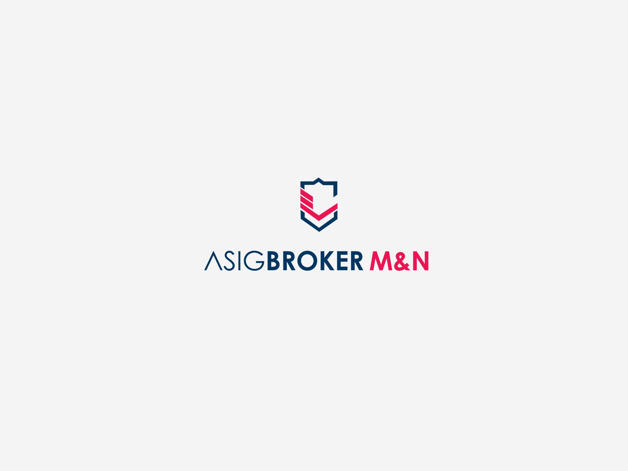 Creare logo firma asigurari adlider agentie web design for Design firma
