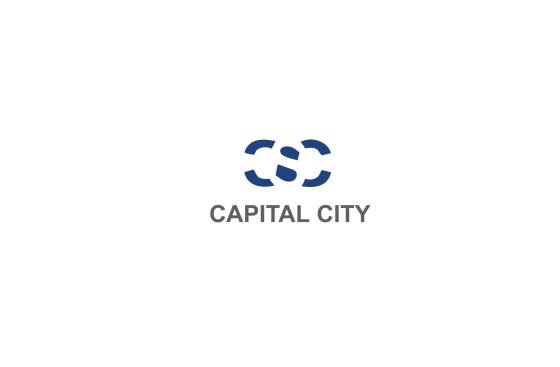 creare-logo-firma-consultanta