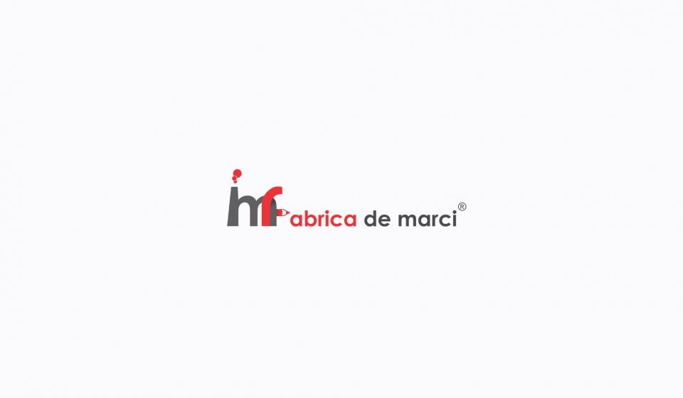 creare-logo-firma-inregistrare-osim