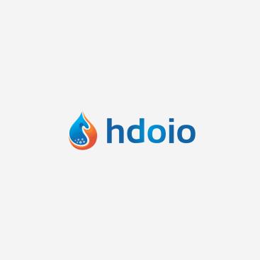 creare-logo-firma-instalatii