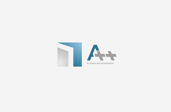 creare-logo-firma-tamplarie-pvc