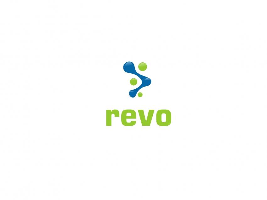 creare-logo-firma-telecomunicatii