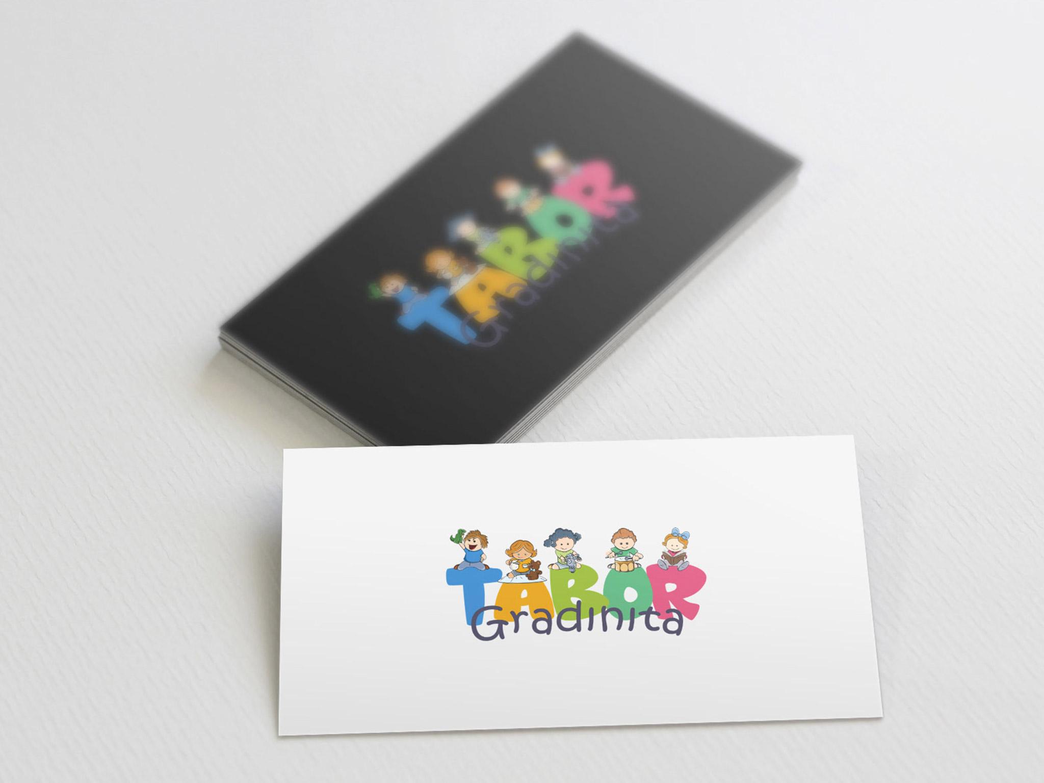 creare-logo-gradinita-tabor