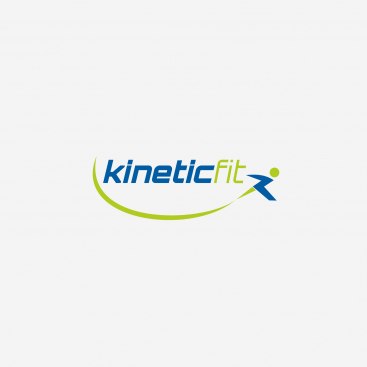 creare-logo-kinetic-fit-iasi