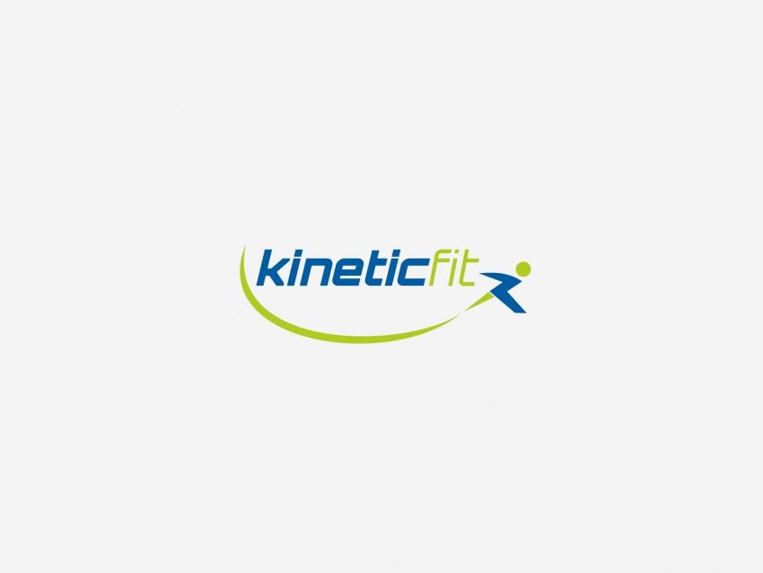 creare-logo-kinetic-fit-iasi