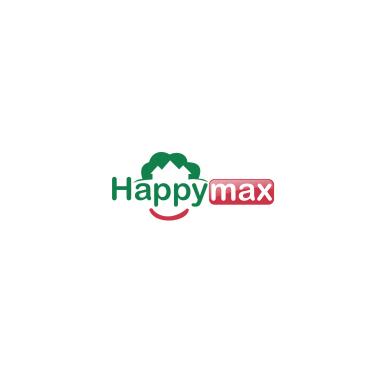 creare-logo-magazin-online-decoratiuni