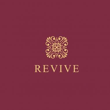 creare-logo-revive