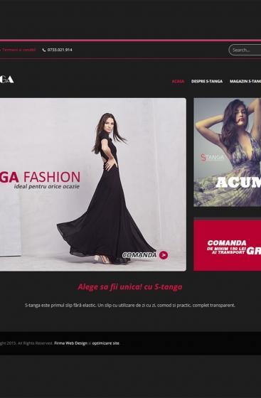 creare-site-web-iasi
