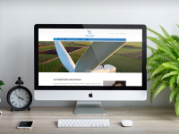 creare-site-web-optymus-iasi