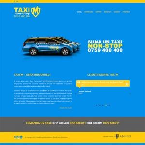 creare-site-web-taxi