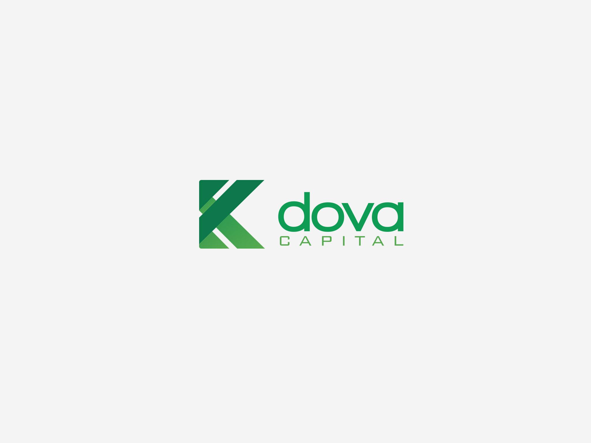 identitate-vizuala-dova-capital