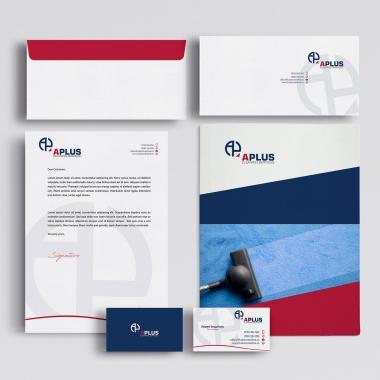 identitate-vizuala-firma-curatenie