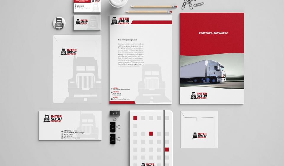 identitate-vizuala-firma-transport
