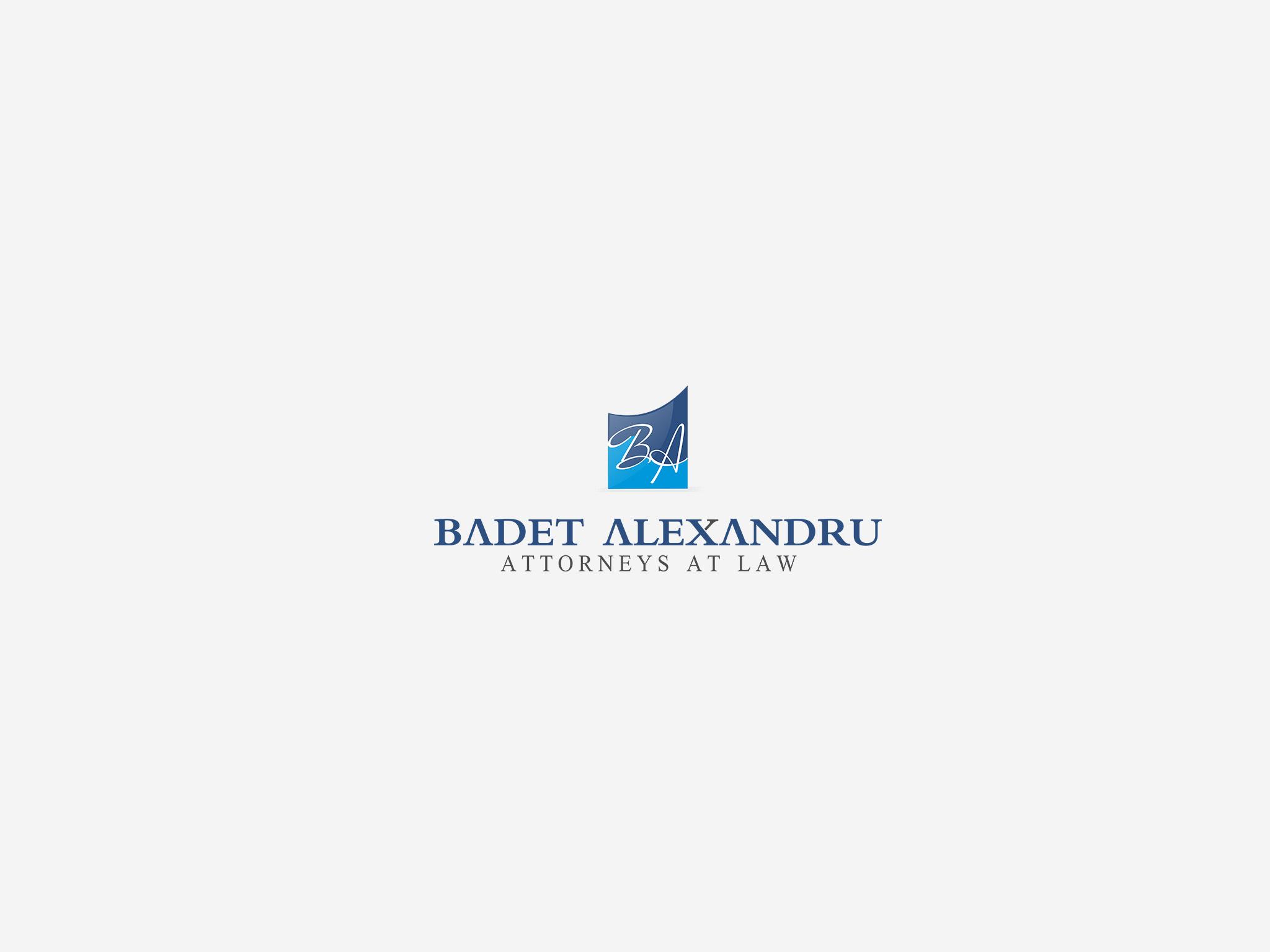 realizare-logo-firma-avocatura