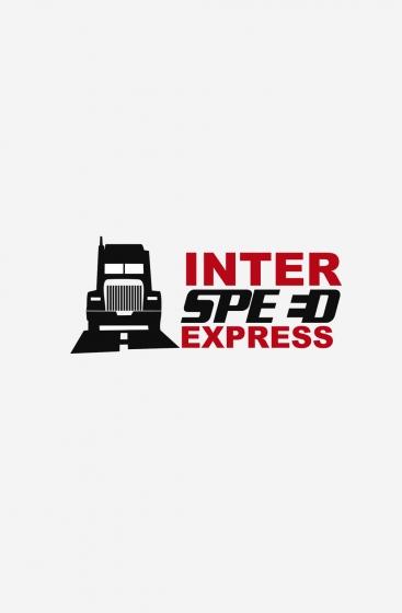 realizare-logo-firma-transport