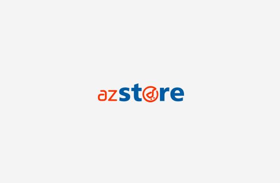 realizare-logo-magazin-online
