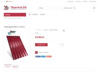 realizare-magazin-online-pagina-produs